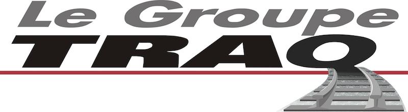 Le Groupe TRAQ - logo