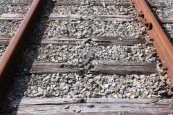 La Société du chemin de fer de Gaspésie protégée contre ses créanciers