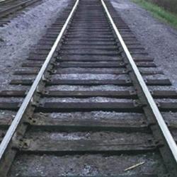 Ultime tentative pour sauver le chemin de fer gaspésien