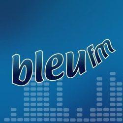 19 Août - Coalition Des Gaspésiens Pour L'avenir Du Train - Entrevue Radio de Bernard Babin